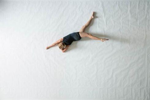 Heather-Hansen-emptied-gestures-1