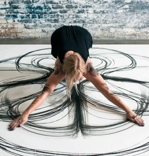Heather-Hansen-emptied-gestures-4