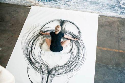 Heather-Hansen-emptied-gestures-6