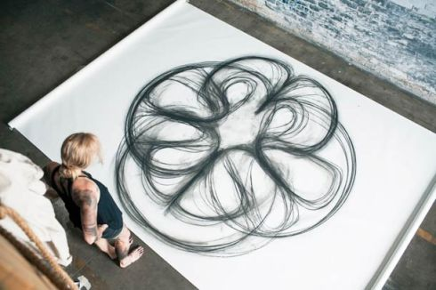 Heather-Hansen-emptied-gestures-9