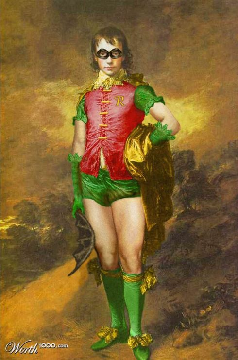 superheroes-classical-painting-3