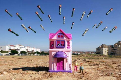 Brian-McCarty-war-toys-13