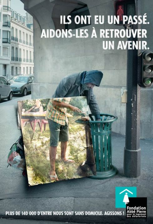 Fondation-Abbe-Pierre-Retrouver-un-avenir-1
