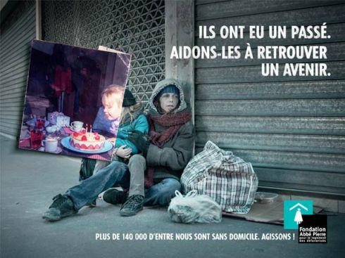 Fondation-Abbe-Pierre-Retrouver-un-avenir-2