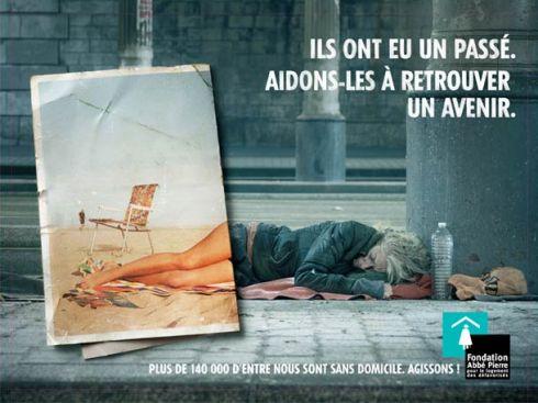 Fondation-Abbe-Pierre-Retrouver-un-avenir-3