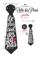 Jacotte DIY Fete Des-Peres