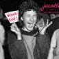 Week-End Jacotte