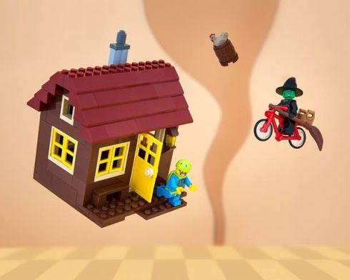 50-States-of-Lego-Jeff-Freisen-10