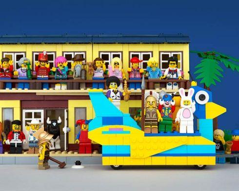 50-States-of-Lego-Jeff-Freisen-11