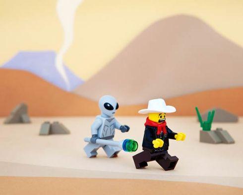 50-States-of-Lego-Jeff-Freisen-17