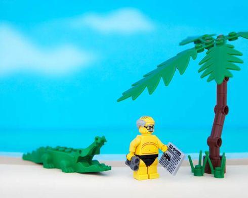 50-States-of-Lego-Jeff-Freisen-6