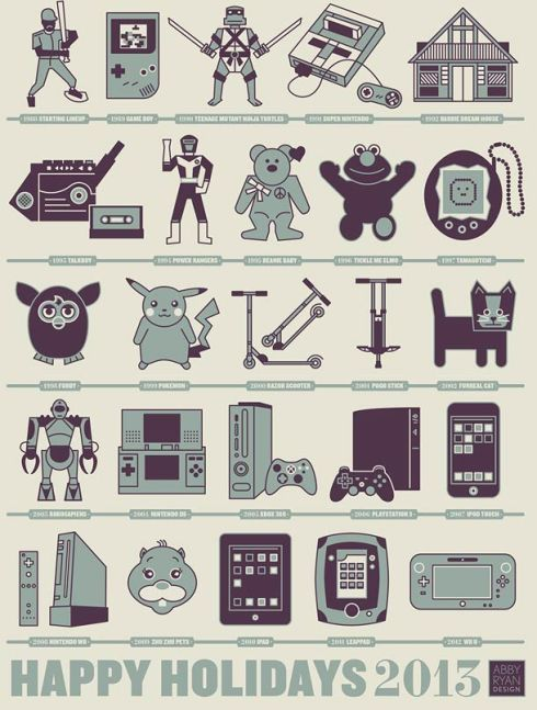 50-Years-50-Toys_02