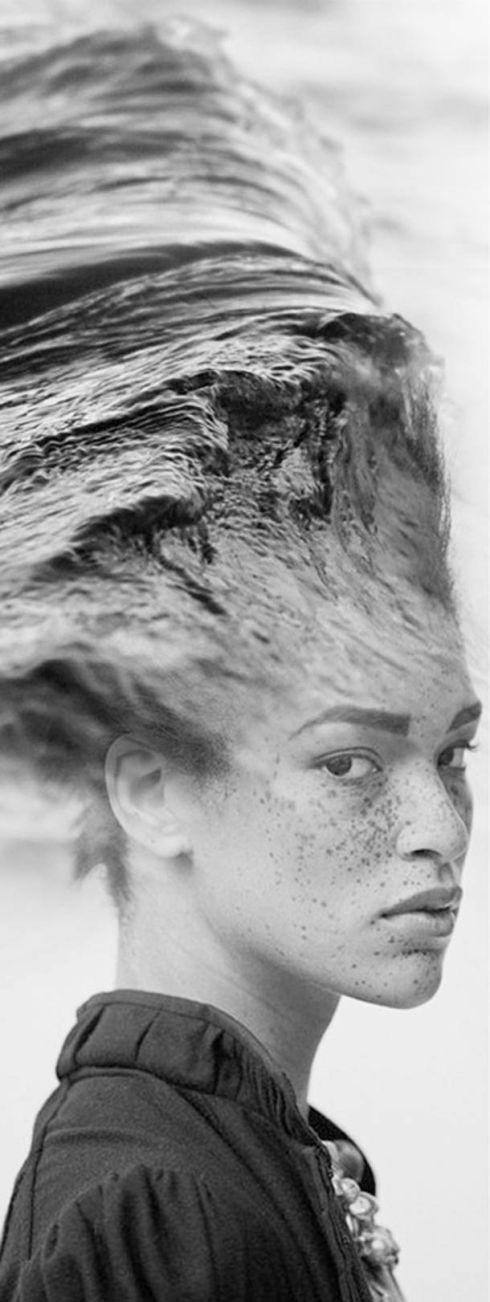 Antonio-Mora-photography-15