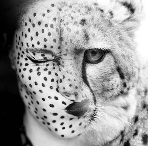 Antonio-Mora-photography-7