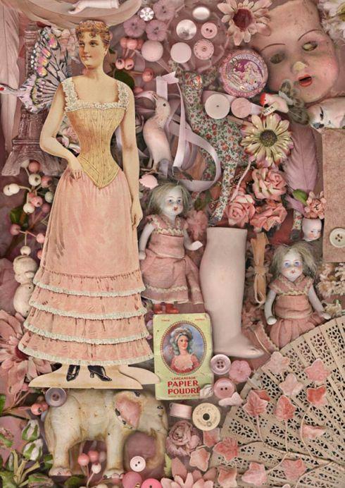 claire-rosen-Nostalgia-A-Study-in-Color-12