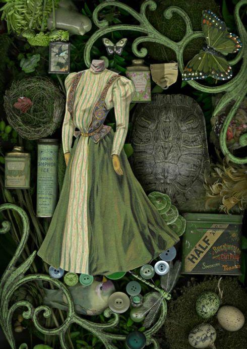 claire-rosen-Nostalgia-A-Study-in-Color-7