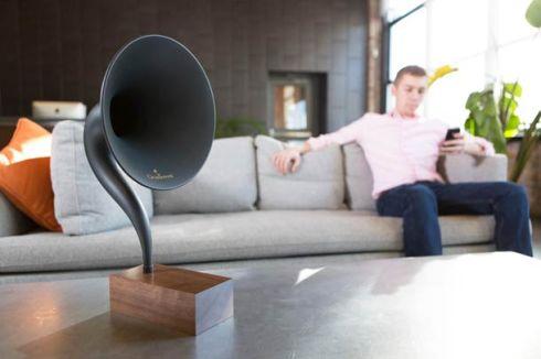 gramovox-bluetooth-speaker-3