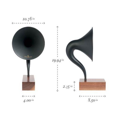 gramovox-bluetooth-speaker-4