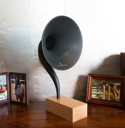 gramovox-bluetooth-speaker-5