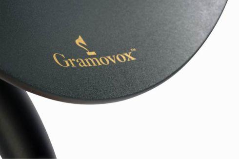 gramovox-bluetooth-speaker-8