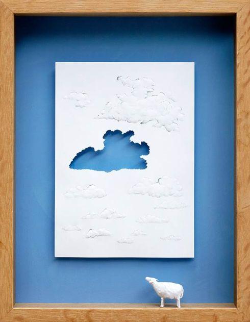 Peter-Callesen-A4-papercuts-30