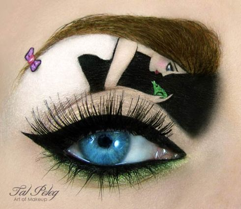 scarlet-moon-creative-eye-make-up-15