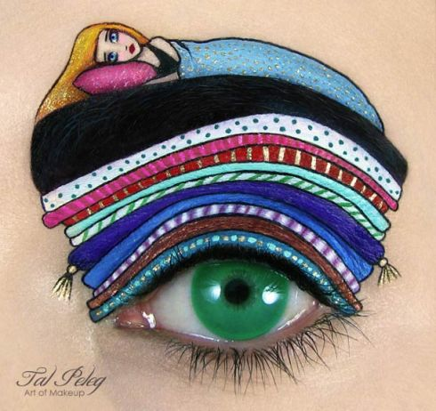 scarlet-moon-creative-eye-make-up-16