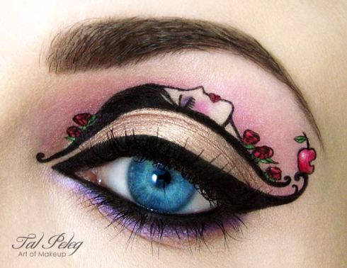 scarlet-moon-creative-eye-make-up-17