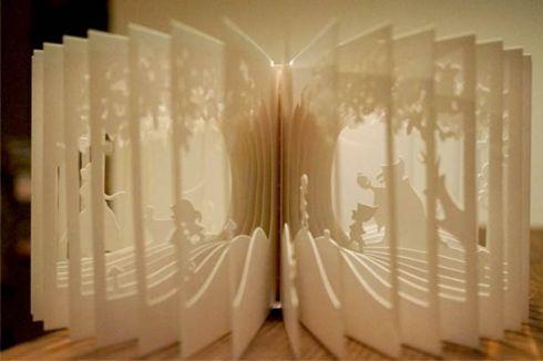 360-book-yusuke-oono-16