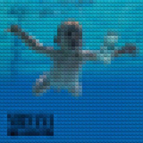lego-album-covers-1