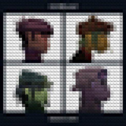 lego-album-covers-5