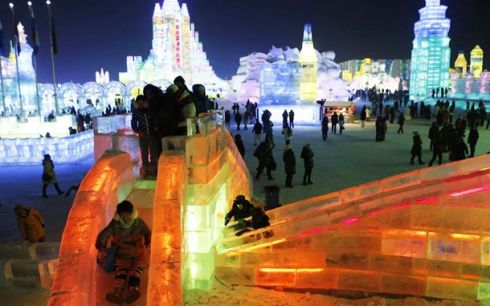 harbin-ice-and-snow-festival-2014-13