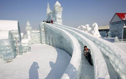 harbin-ice-and-snow-festival-2014-16