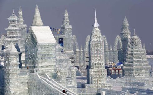 harbin-ice-and-snow-festival-2014-18