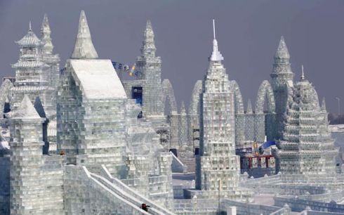 harbin-ice-and-snow-festival-2014-18