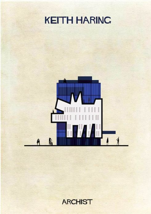 Federico-Babina-Archist-City-10