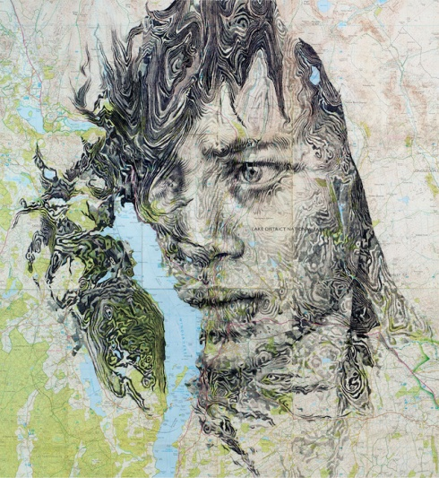 Map-Portraits-by-Ed-Fairburn-1