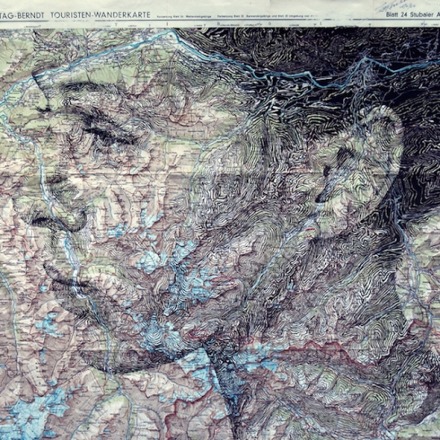 Map-Portraits-by-Ed-Fairburn-3
