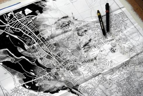 Map-Portraits-by-Ed-Fairburn-5