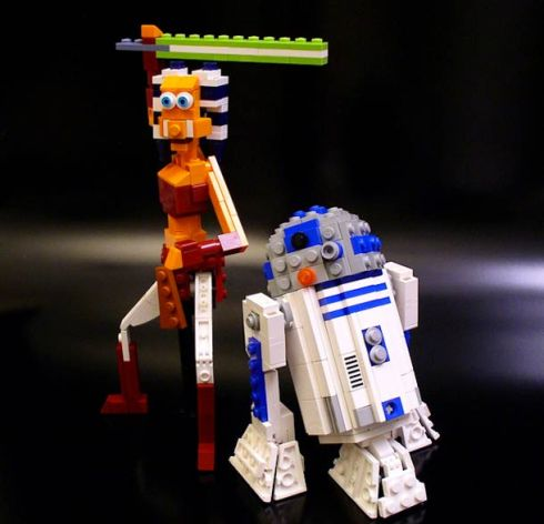 Ochre-Jelly-LEGO-creations-5