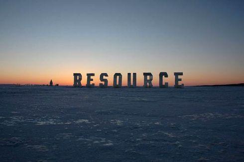 Ice-Typography-Nicole-Dextras-14
