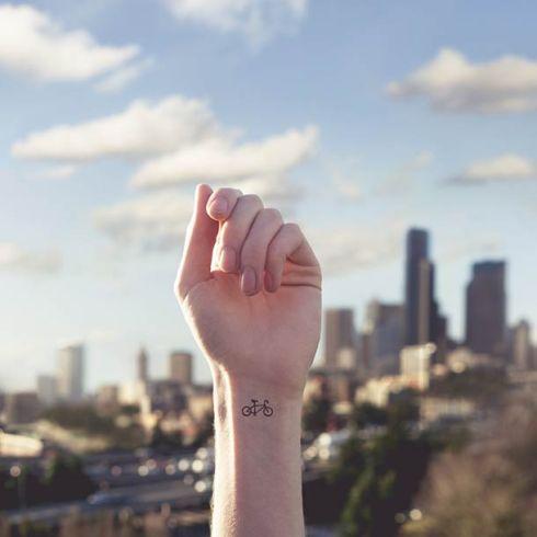 Tiny-Tattoos-Austin-Tott-6