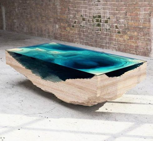 abyss-table-christopher-duff-2
