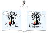 Capuche - 7 Erreurs