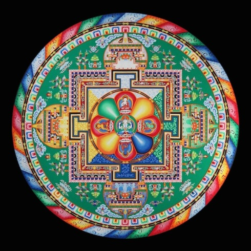 Creating-From-a-Grain-of-Sand-by-The-Tibetan-Monks-7