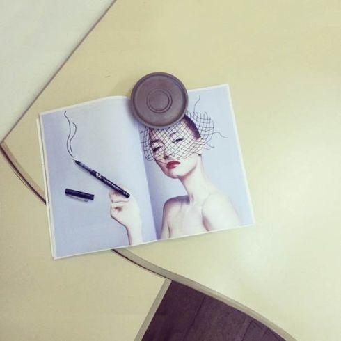 Dudi-Ben-Simon-Instagram-21