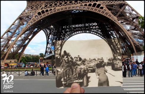 golem13-70-ans-liberation-de-paris-17