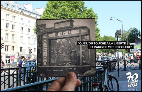 golem13-70-ans-liberation-de-paris-2