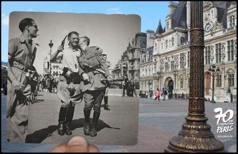 golem13-70-ans-liberation-de-paris-21