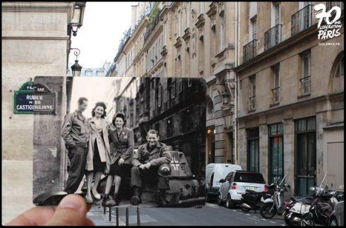 golem13-70-ans-liberation-de-paris-6